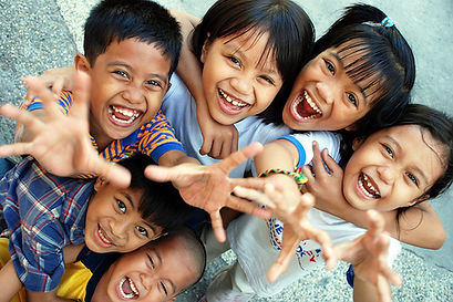 happy_kids-1.jpg
