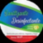 PÁGINA_WEB_Mesa_de_trabajo_1.png