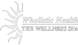 Wholistic Health, The Wellness Center