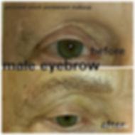 male eyebrow.jpg