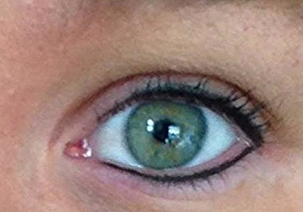 eyeliner_edited_edited