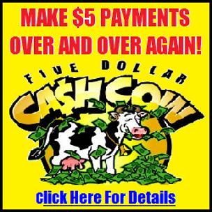 CASH COW INSTA Pic.jpg