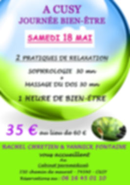 journée_bien_être_verte_18_mai_2019.jpg