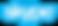 1280px-Skype_logo.svg.png
