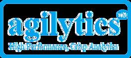 agilyticslogoTrans.png