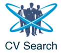 agilytics CV Search Product