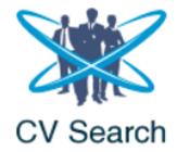 agilytics CV Search Product