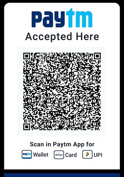PayTM_QRcode.jpeg