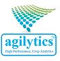 LogoAgilytics.PNG