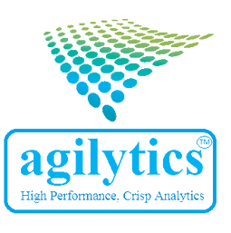 LogoAgilyticsTransparent.png