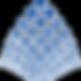 LogoAgilytics_Trans1.png