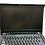 Thumbnail: L2. Lenovo Thinkpad T420