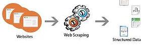 webscraping.jpg