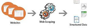 webscraping.jpg