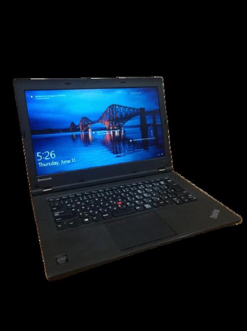 L3. Lenovo Thinkpad T430