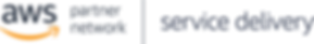 AWS_Service-Delivery_Logo_dark_text.png