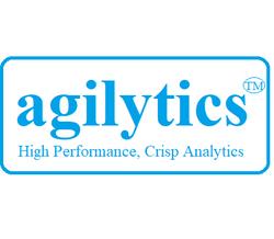 Data Analytics | GIS