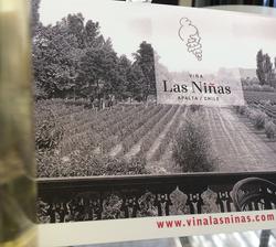 Brochure_LasNiñas_Instagram