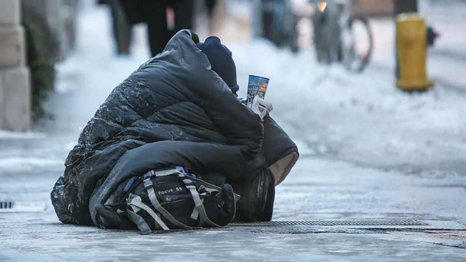 toronto-cold-snap-homeless.webp