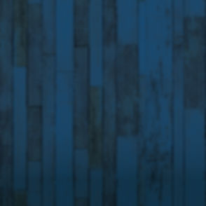 Background Wood BLUE-01.jpg