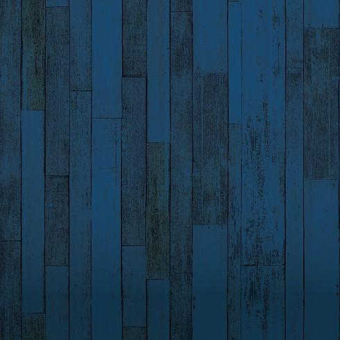 Background Wood BLUE-01.jpg