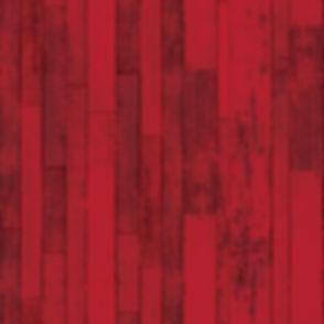 Background Wood RED-01.jpg