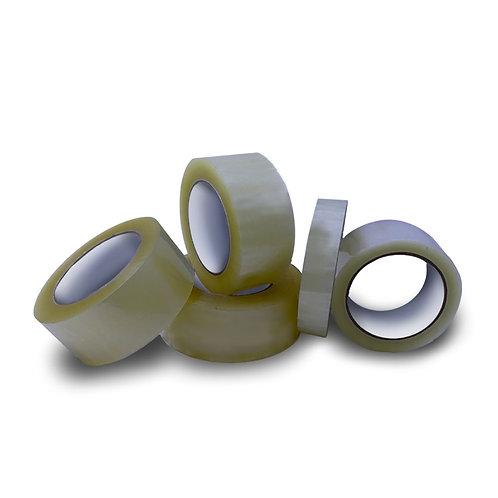 Poliempaque Transparente Linea 1000