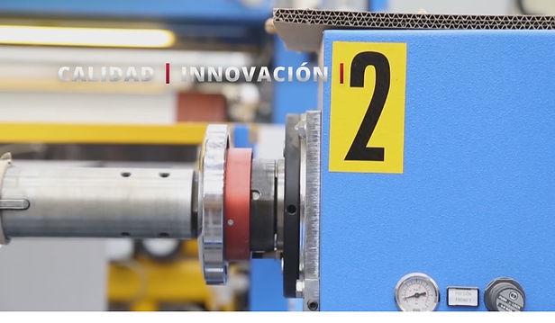 innovación,_tecnologia.jpg