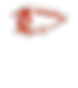 thirdeye-logo.png