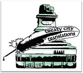 Treaty city Translations Logo Website.jp