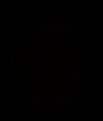 로고 검정.png
