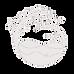 OB-Logo-Icon-FA%2520(1)_edited_edited.pn