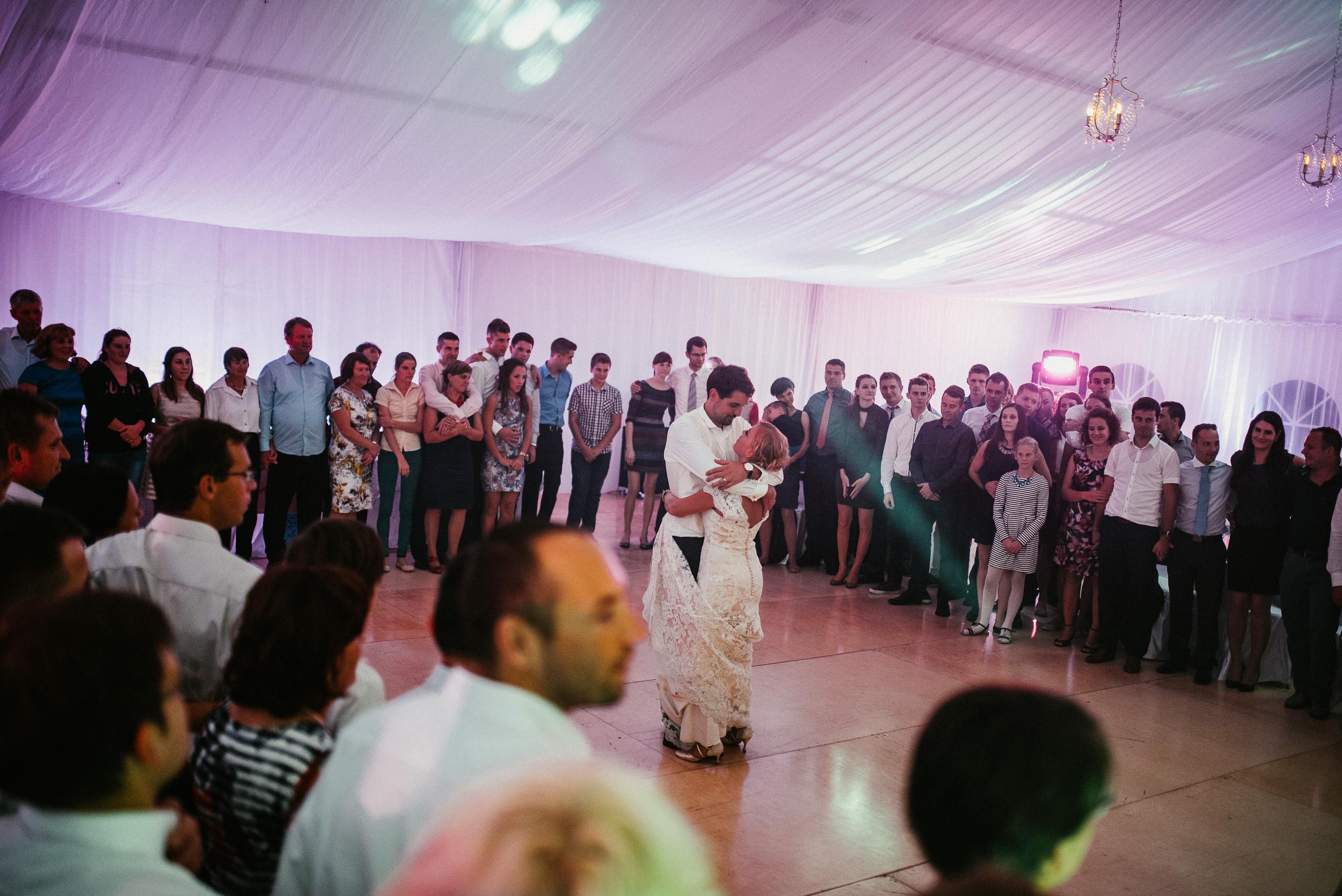 njun ples