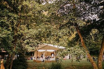 italy-tuscany-florence-wedding-photograp