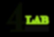 4LAB_Logo2.png