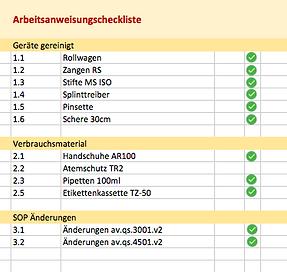 Bild_Checkliste2.png