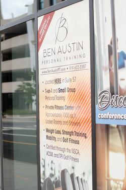Ben Austin 2019-15
