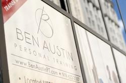 Ben Austin 2019-16
