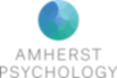 Amherst Psychology Logo