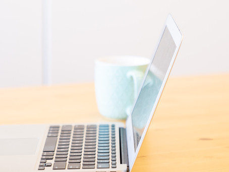 How do I get the most from my online therapy session?