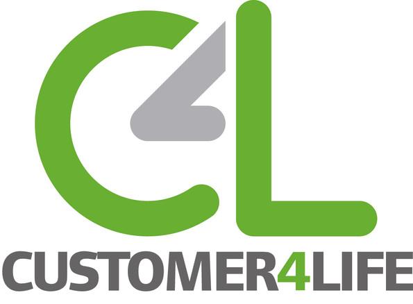 C4L_Stacked.jpg