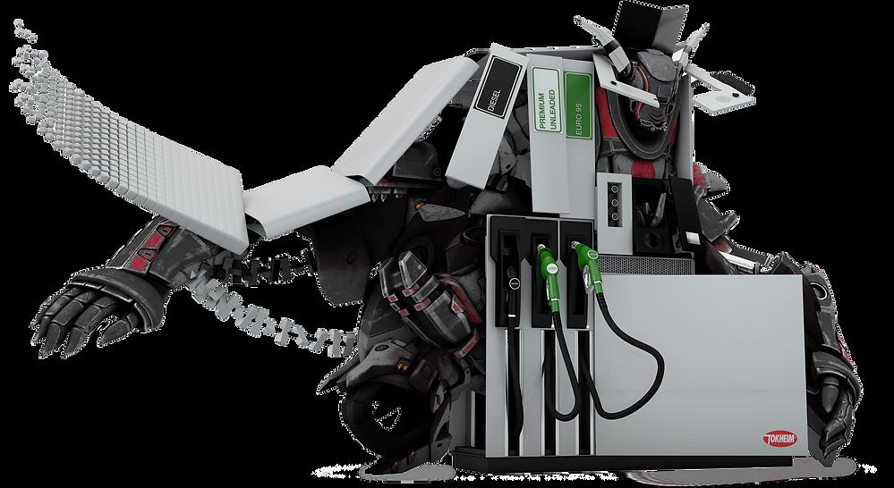 TokheimTransformer0602.png