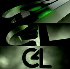 c4l-3d.jpg