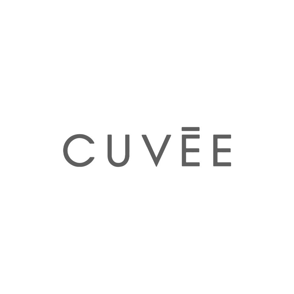 cuvee.jpg