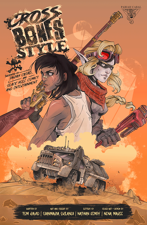 CrossBonesStyle_Cover_Final_Web.png