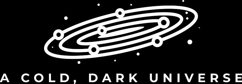 A Cold, Dark Universe v3 BLACK BG WHITE LETTERING.png