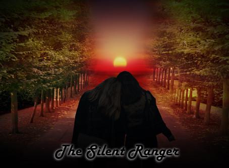 The Slient Ranger
