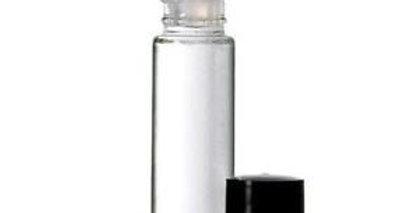 Unisex Body Oils 5 for $20