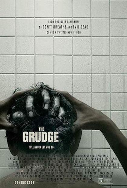 The-Grudge.jpeg