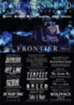 FRONTIERポスター.png
